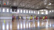 Unidades de Basquetebol