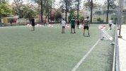 Campo de Jogos 1º Maio - Alvalade