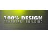Cem Por Cento Design
