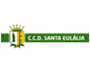 Centro Cultural e Desportivo de Santa Eulália