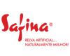 Safina - Relva Artificial