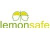 Lemon Safe